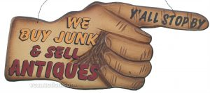 junk-antique-sign