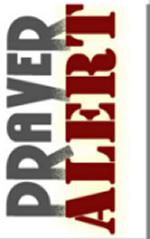 PrayerAlert