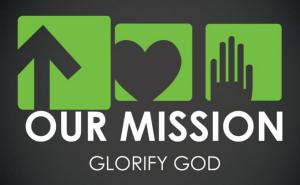 mission-glorifygod
