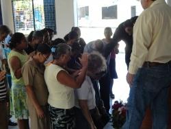 El Salvador - November 2013 053q.jpg