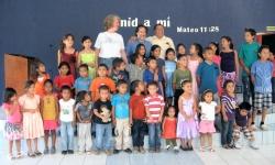 El Salvador - November 2013 054.JPG