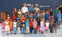 El Salvador - November 2013 055.JPG