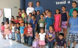 El Salvador - November 2013 058.JPG