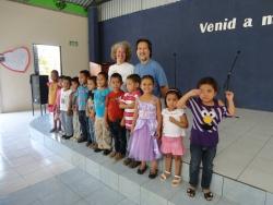 El Salvador - November 2013 061.jpg