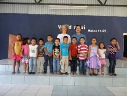 El Salvador - November 2013 061a.jpg