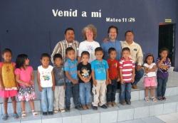 El Salvador - November 2013 066.JPG