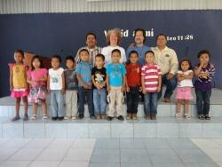 El Salvador - November 2013 066a.jpg
