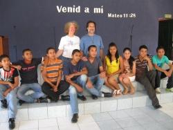 El Salvador - November 2013 067.JPG