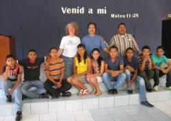 El Salvador - November 2013 068.JPG