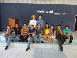 El Salvador - November 2013 068a.jpg