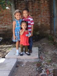 El Salvador - November 2013 071a.jpg