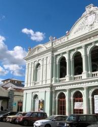 El Salvador - November 2013 083.JPG