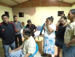 El Salvador - November 2013 093b.jpg