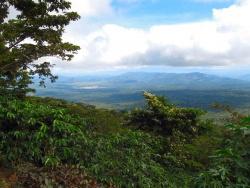El Salvador - November 2013 094.JPG
