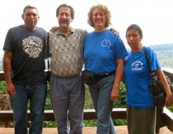 El Salvador - November 2013 095.JPG