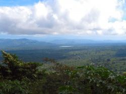 El Salvador - November 2013 097.JPG