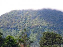 El Salvador - November 2013 100.JPG