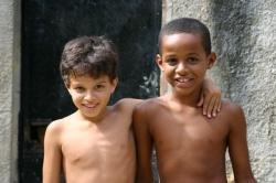 Brazil Bonfim Feb 08 344.jpg