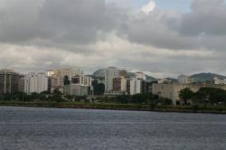 Brazil Bonfim Feb 08 056.jpg