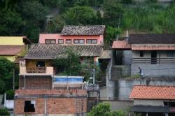 Brazil Bonfim Feb 08 313.jpg