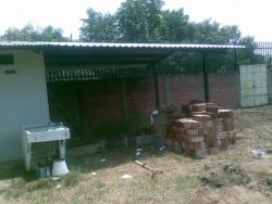 2011 05 01.jpg