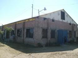 2012 Februray   (47).JPG