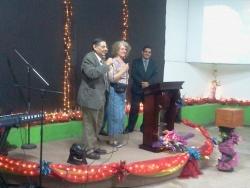 El Salvador - November 2013 002b.jpg
