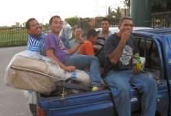 El Salvador - November 2013 012.JPG