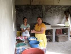 El Salvador - November 2013 016.JPG