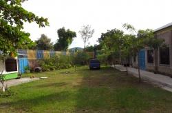 El Salvador - November 2013 019.JPG