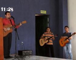 El Salvador - November 2013 026.JPG