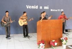 El Salvador - November 2013 029.JPG