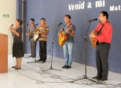 El Salvador - November 2013 031.JPG