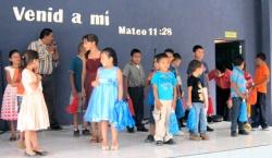 El Salvador - November 2013 036.JPG