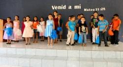 El Salvador - November 2013 036a.jpg