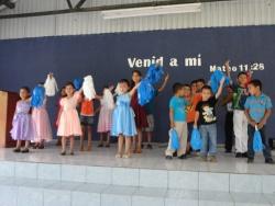 El Salvador - November 2013 037f.jpg