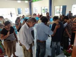 El Salvador - November 2013 053b.jpg
