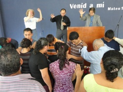 El Salvador - November 2013 053c.jpg