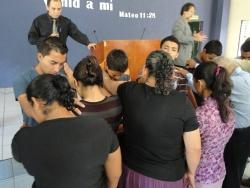 El Salvador - November 2013 053d.jpg