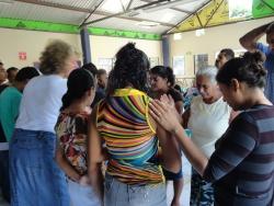 El Salvador - November 2013 053e.jpg