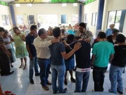El Salvador - November 2013 053l.jpg
