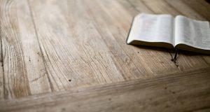 Bible-study-21