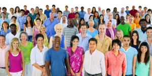 GROUP-OF-DIVERSE-PEOPLE