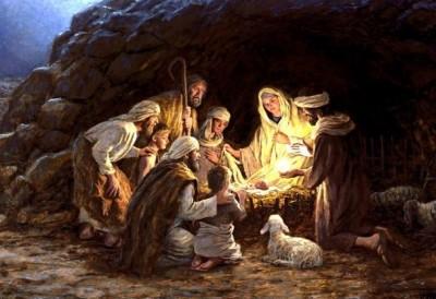 adoring-shepherds