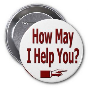 how_may_i_help_you