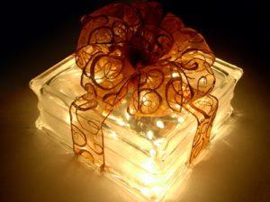 lightedgift