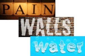 pain-wails-water