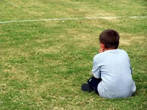 watching_from_the_sidelines