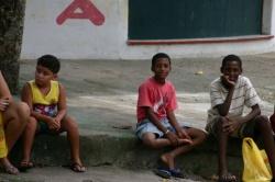 Brazil Bonfim Feb 08 434.jpg