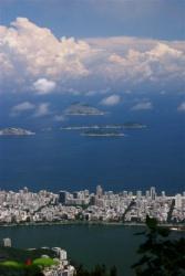 Brazil Bonfim Feb 08 033-2.jpg